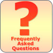 Mentoring FAQs