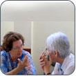 Tips for Mentors
