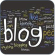 The Use of Blogging for Formation