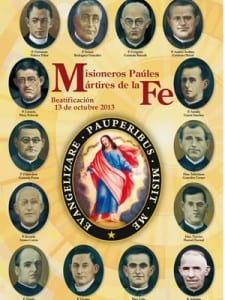 10Article-cover-Martyrs-Spanish-Civil-War---CMs