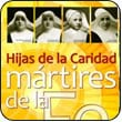 eBook: Daughters of Charity: Martyrs in Madrid