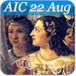 AIC: The Journey, 1617 to Today