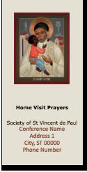 home-visit-card