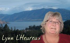 "Lynn L""Heureux"