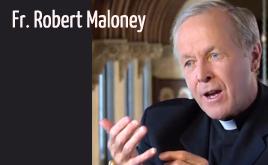 Fr. Robert Maloney